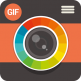 Gif Me! Camera Pro 1