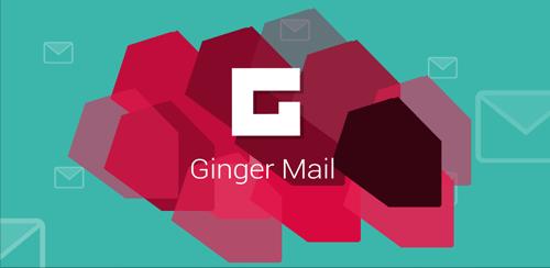 Ginger Mail – Outlook Exchange v1.4.9.2