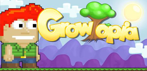 Growtopia v3.00