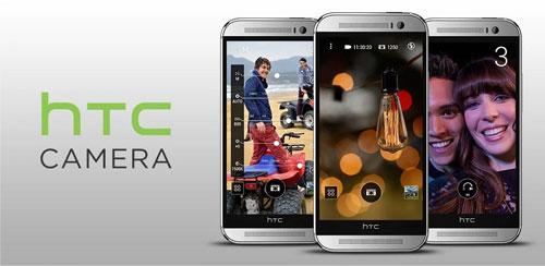 HTC Camera v9.20.927459