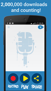 Helium Voice Changer + Video Pro v2.9.9
