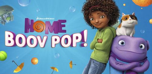 Home: Boov Pop! v2.3.6