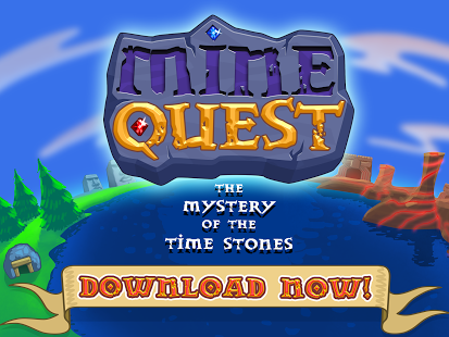 Mine Quest – Craft and Fight v1.2.3