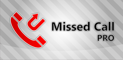 Missed Call / SMS Reminder Pro v3.3