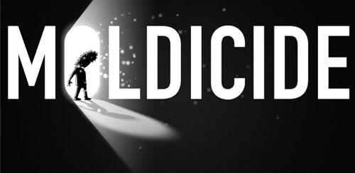 بازی اکشن با کلمات Moldicide v1.0