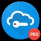 نرم افزار نگهداری ایمن پسورد ها Password Manager SafeInCloud™ v18.2.3