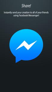 PingTank for Messenger 1.1