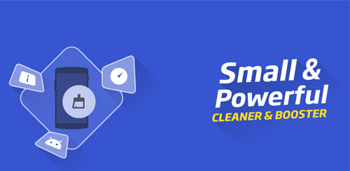 Power Clean – Optimize Cleaner v2.9.0.5