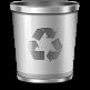 Recycle Bin789