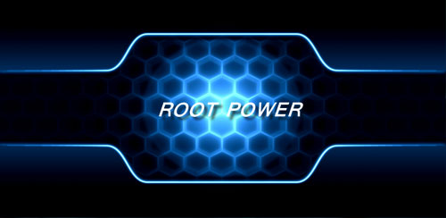 Root Power PRO (file Manager) v2