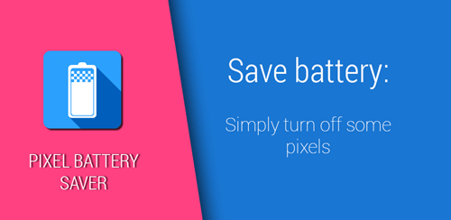 Save-Battery