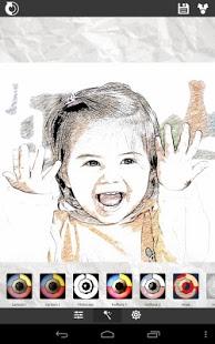Sketck Me! Pro v1.72