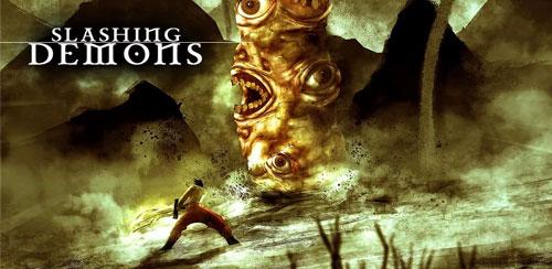 Slashing Demons 1.1
