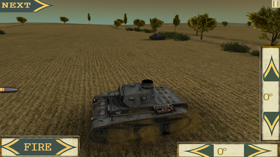 Steel Heroes : Tank Tactic v1.01 + data