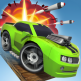 Table Top Racing Premium 1
