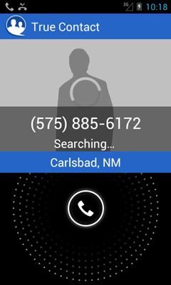 True Contact – Real Caller ID v4.9.81