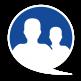 True Contact – Real Caller ID v4.9.85