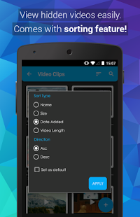 Video Locker Pro v2.0.1 build 63
