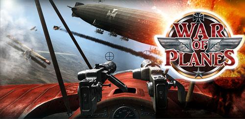 War-of-Planes