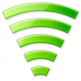 WiFi Tether Router v6.0.8