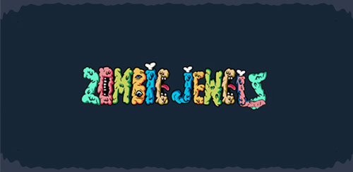 Zombie-Jewls