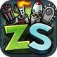 Zombie Scrapper 789