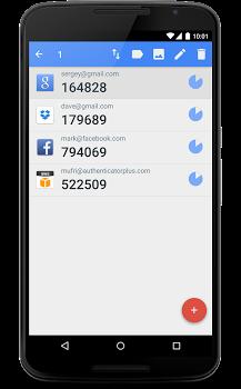 Authenticator Plus v3.7.8
