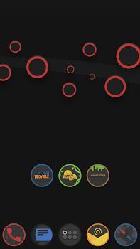 Devo – Icon Pack v4.4.7