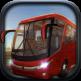 Bus Simulator 2015 v2.3