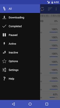 qBittorrent Controller Pro v4.5.3