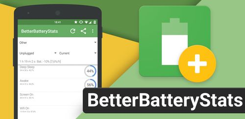 BetterBatteryStats v2.5-344