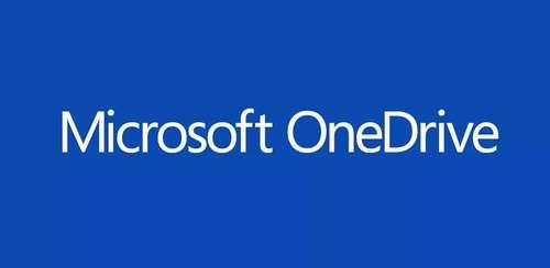 Microsoft OneDrive v5.22