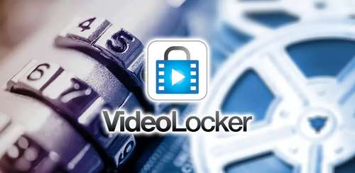 Video Locker Pro v 2.1.0
