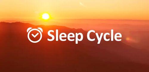 Sleep Cycle alarm clock v1.5.1268