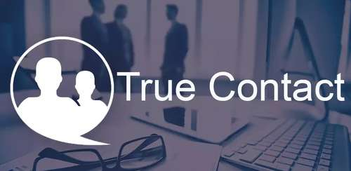 True Contact – Real Caller ID v4.9.85