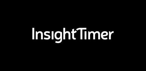 Insight Timer – Free Meditation App v13.5.28