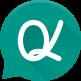 نرم افزار مدیریت پیامک ها QKSMS+ Premium – Quick Text Messenger v3.6.1