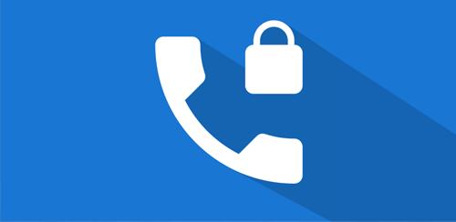 Calls Blocker PRO v1.5.36