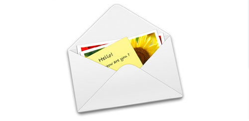 Resize Images For Email v1.3.2