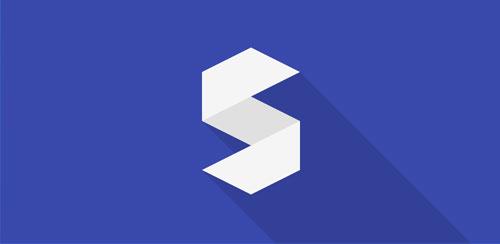 آیکون پک سیرما SYRMA – Icon Pack v1.0.2