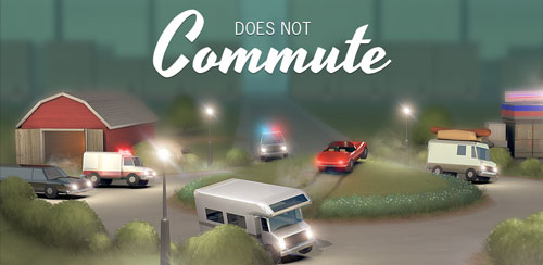 Does Not Commute 1.4.2