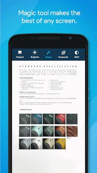 Quick PDF Scanner Pro v5.2.708
