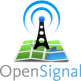 ۳G 4G WiFi Maps & Speed Test (OpenSignal) v3.42