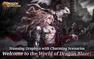 Dragon Blaze v5.2.0