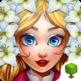 دانلود بازی پادشاهی پری ها اندروید Fairy Kingdom HD v2.5.2