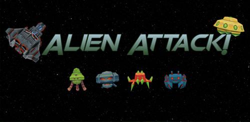 EP Alien Attack! v1.0.1