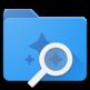 دانلود فایل منیجر کارآمد Amaze File Manager v3.2.2