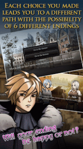 تصویر محیط An Octave Higher v1.01 + data