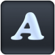 Arc File Manager789