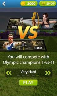 Archery Master 3D v1.4
